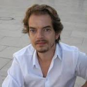 Michael ILLOUZ Ostéopathe
